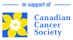 The Canadian Cancer Society