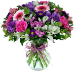 Canada Flowers - Canada's National Florist