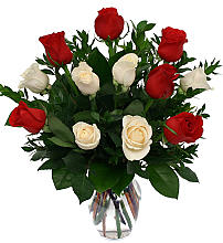 I Love You Roses