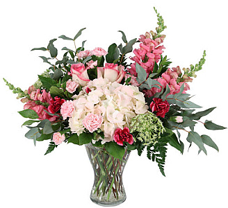 Anniversary Flowers Canadas National Florist Canada Flowersca