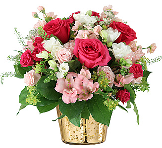 Usa Flower Delivery Send Flowers To America Canada Flowers