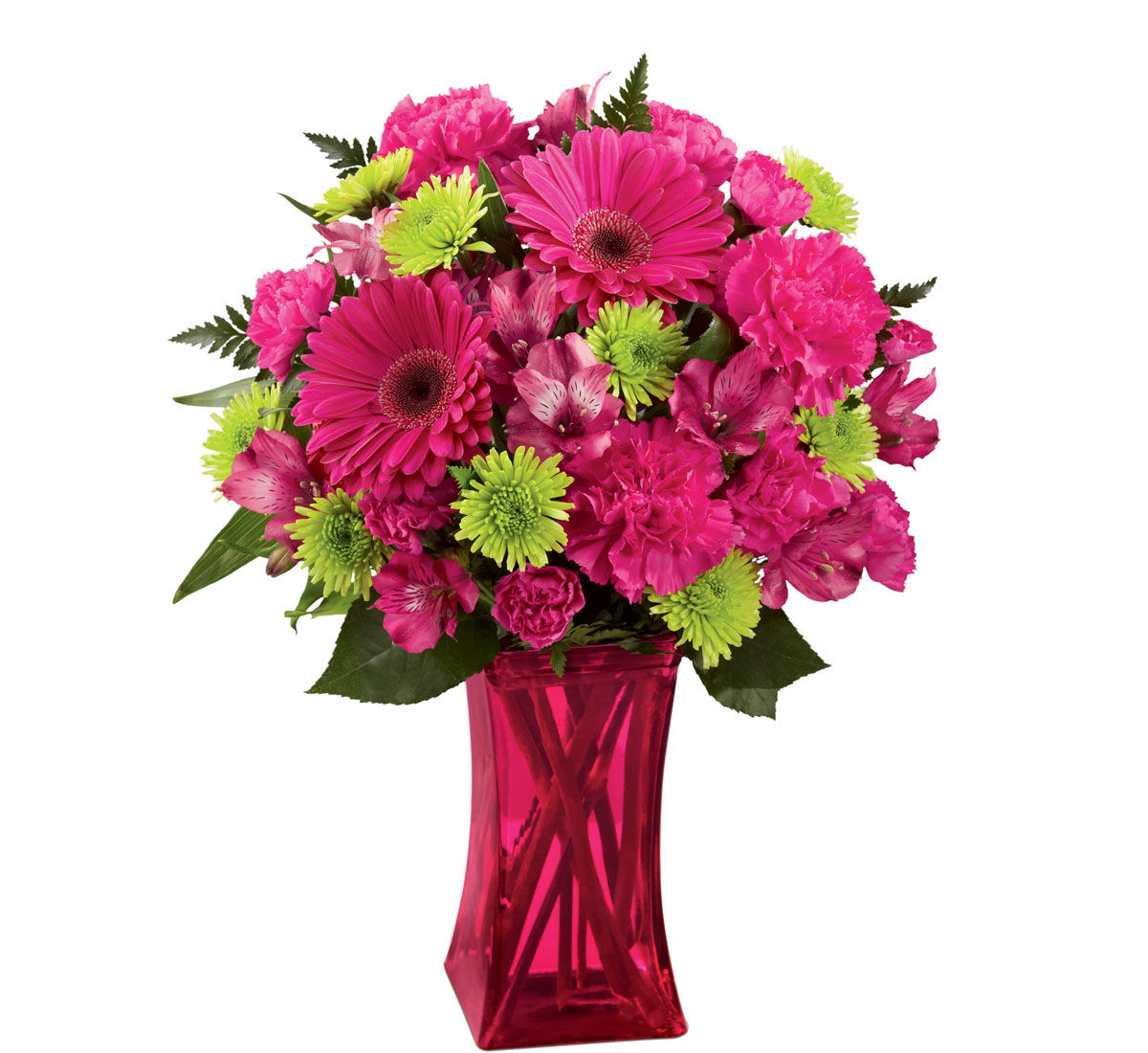 Birthday Flowers Gifts Canadas National Florist Canada Flowersca