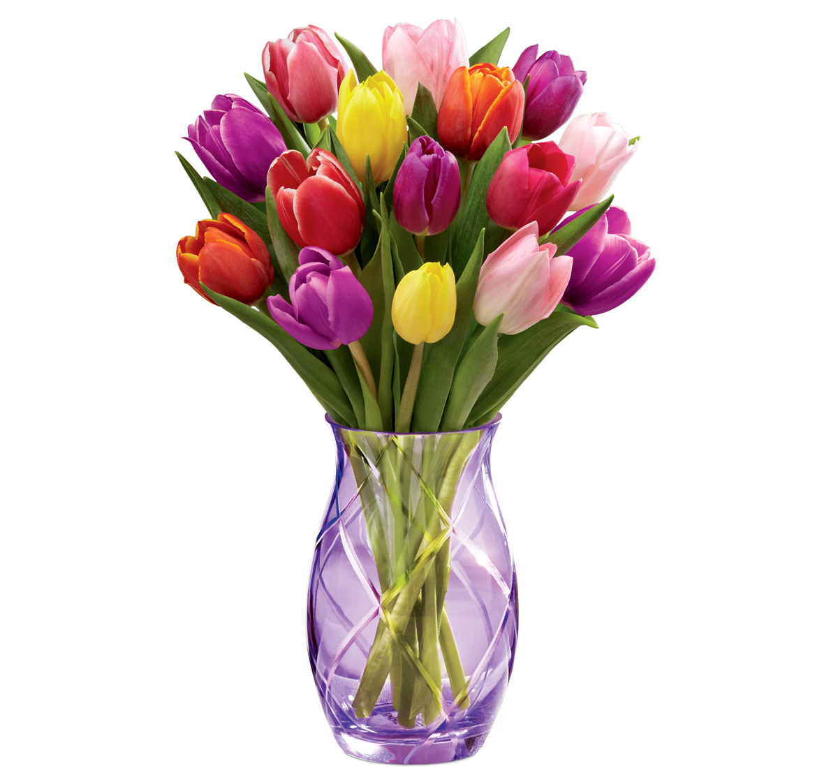 Ftd Spring Tulip Bouquet 13 S2 183 Ftd 174 Mother S Day