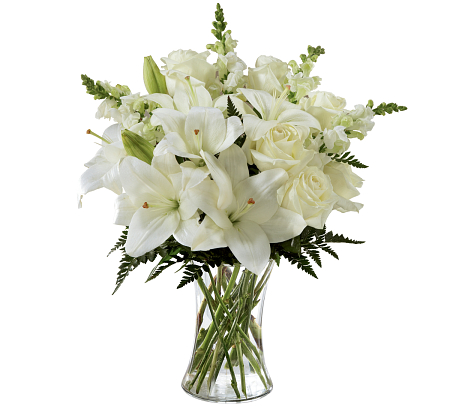 Ftd Eternal Friendship Bouquet S9 4979 183 Ftd 174 Sympathy