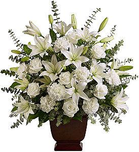 Funeral Flowers Canada Flowersca