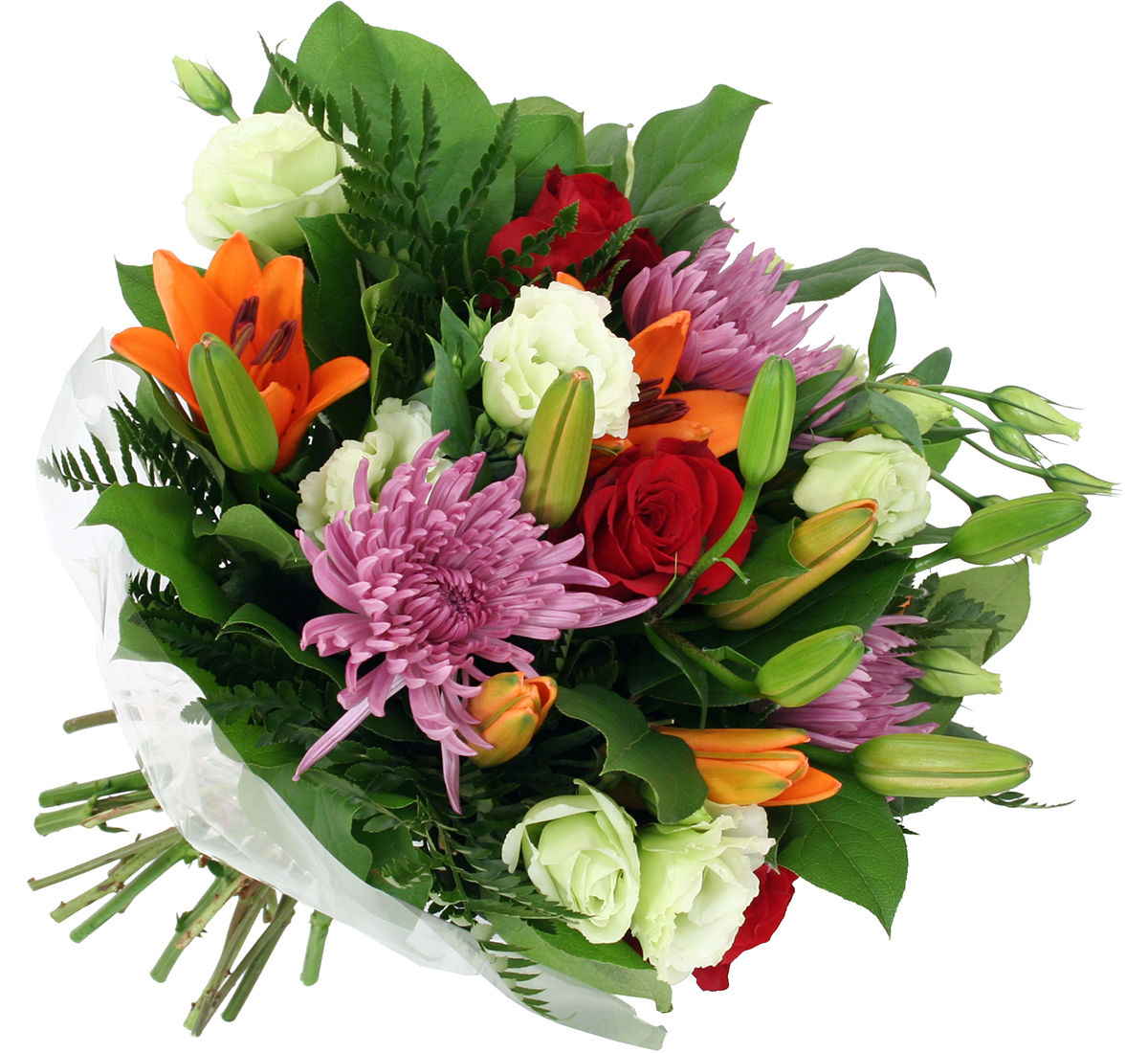 Usa International Flower Delivery Send Flowers Worldwide