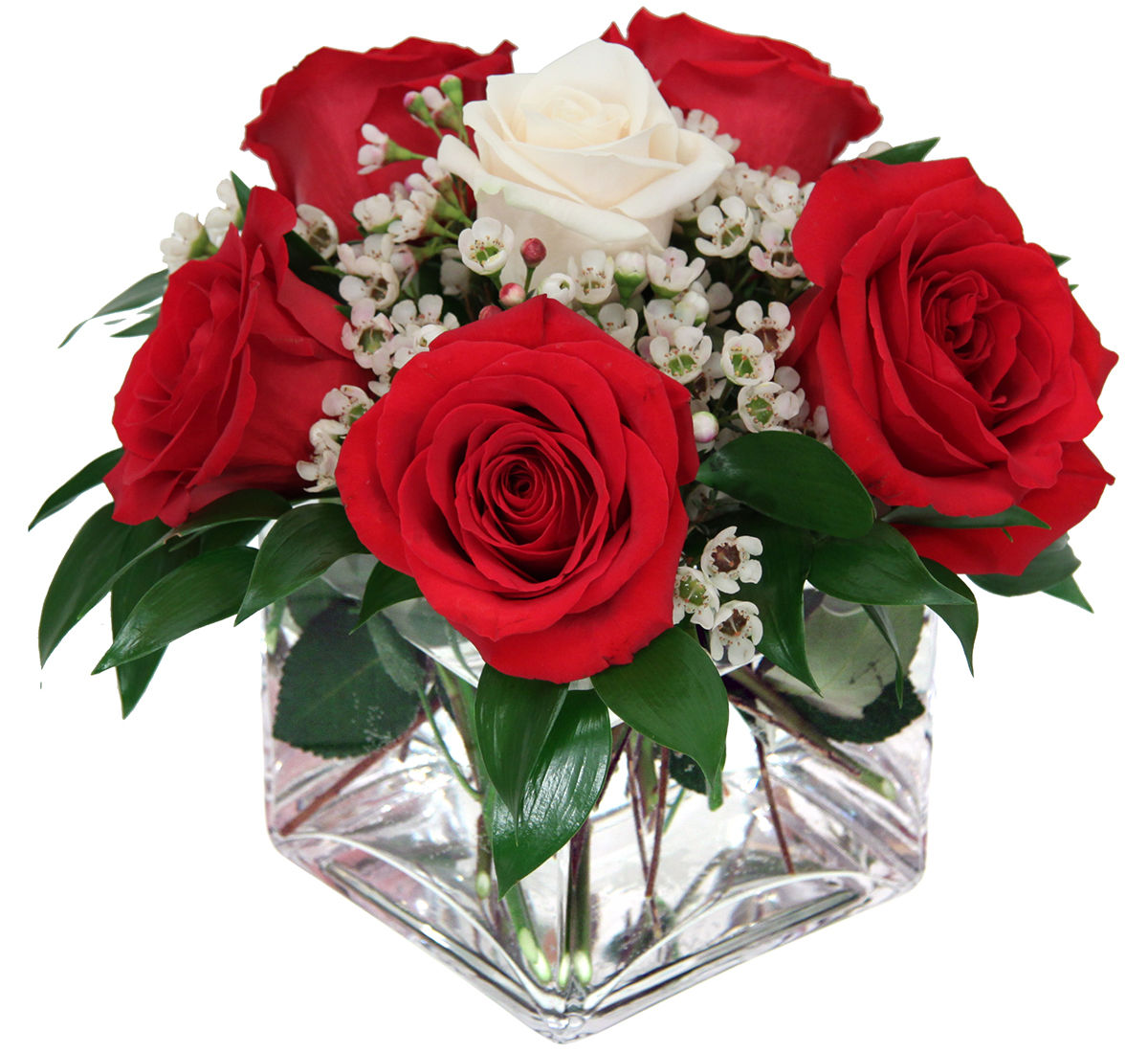 Flower delivery by canada flowers ftd flowers teleflora flowers circle of love izmirmasajfo Gallery
