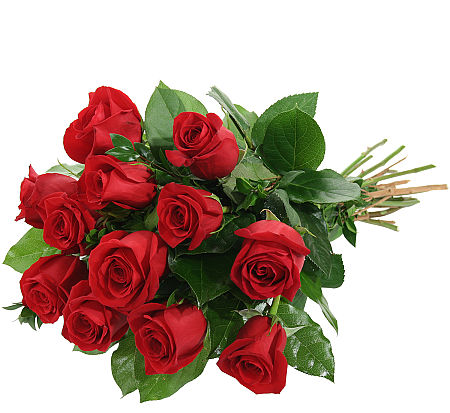 Flower delivery by canada flowers ftd flowers teleflora flowers red roses bouquet izmirmasajfo Gallery