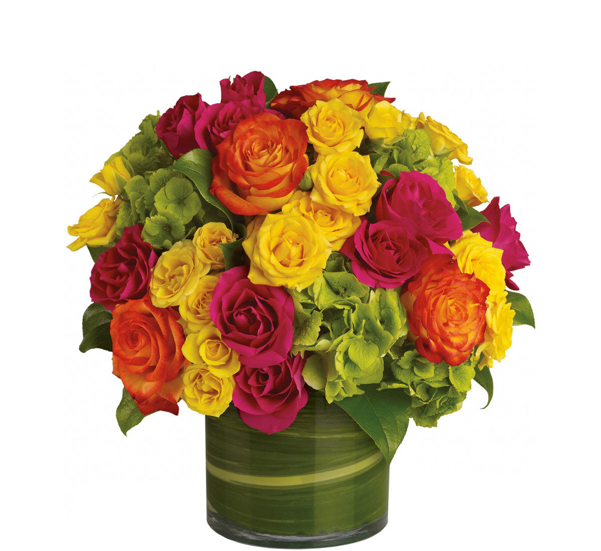 Teleflora flowers canadian teleflora florist canada flowers blossoms in vogue izmirmasajfo
