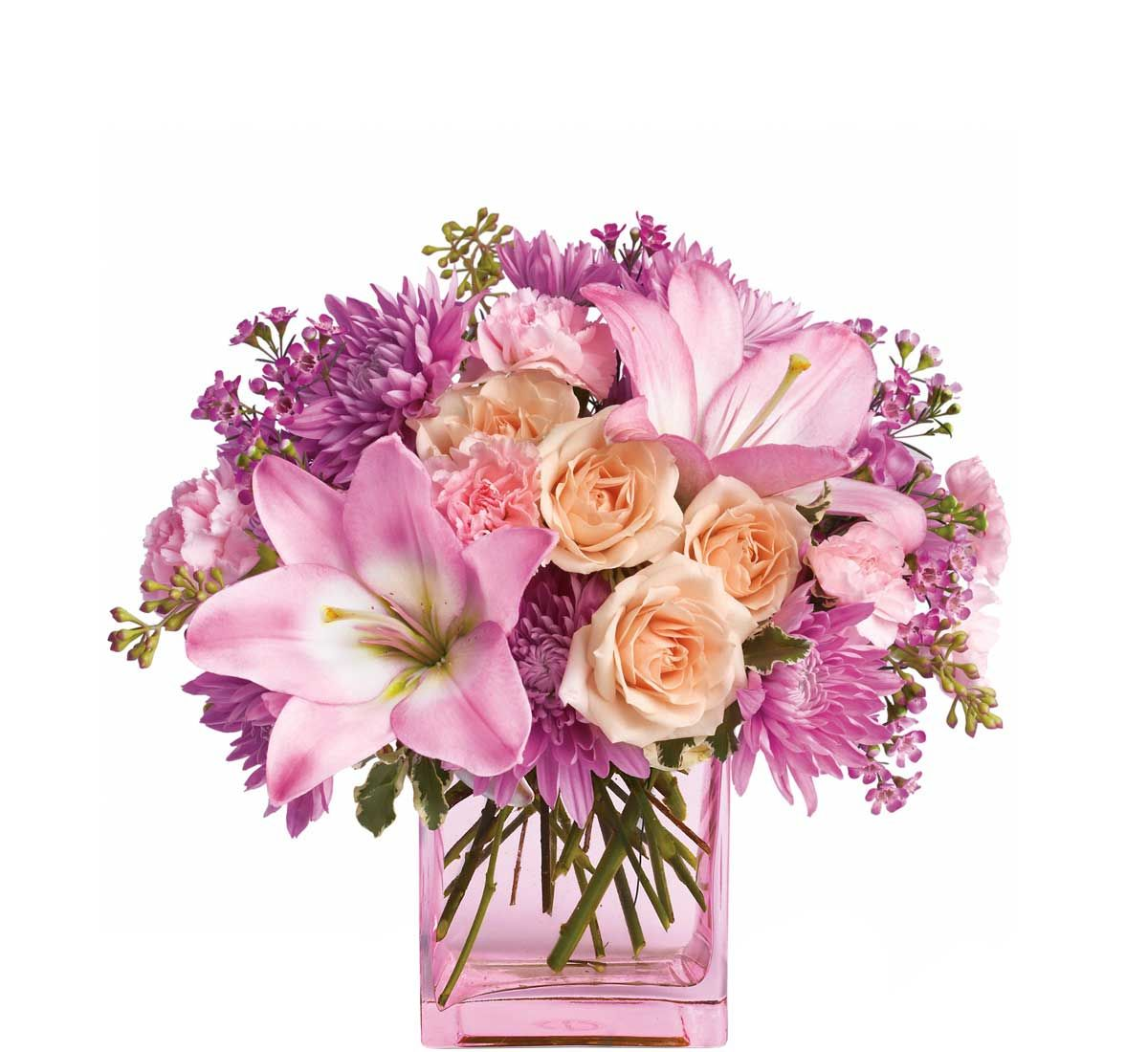 Birthday Flowers Canada Flowers