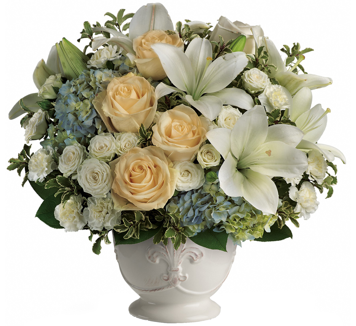 Funeral Vase Arrangements Send a heartfelt expression of your sympathies with an original vase gg-sound.tkully designed by our select florists, these elegant tabletop arrangements can be sent to the bereaved family's home or to the funeral home.
