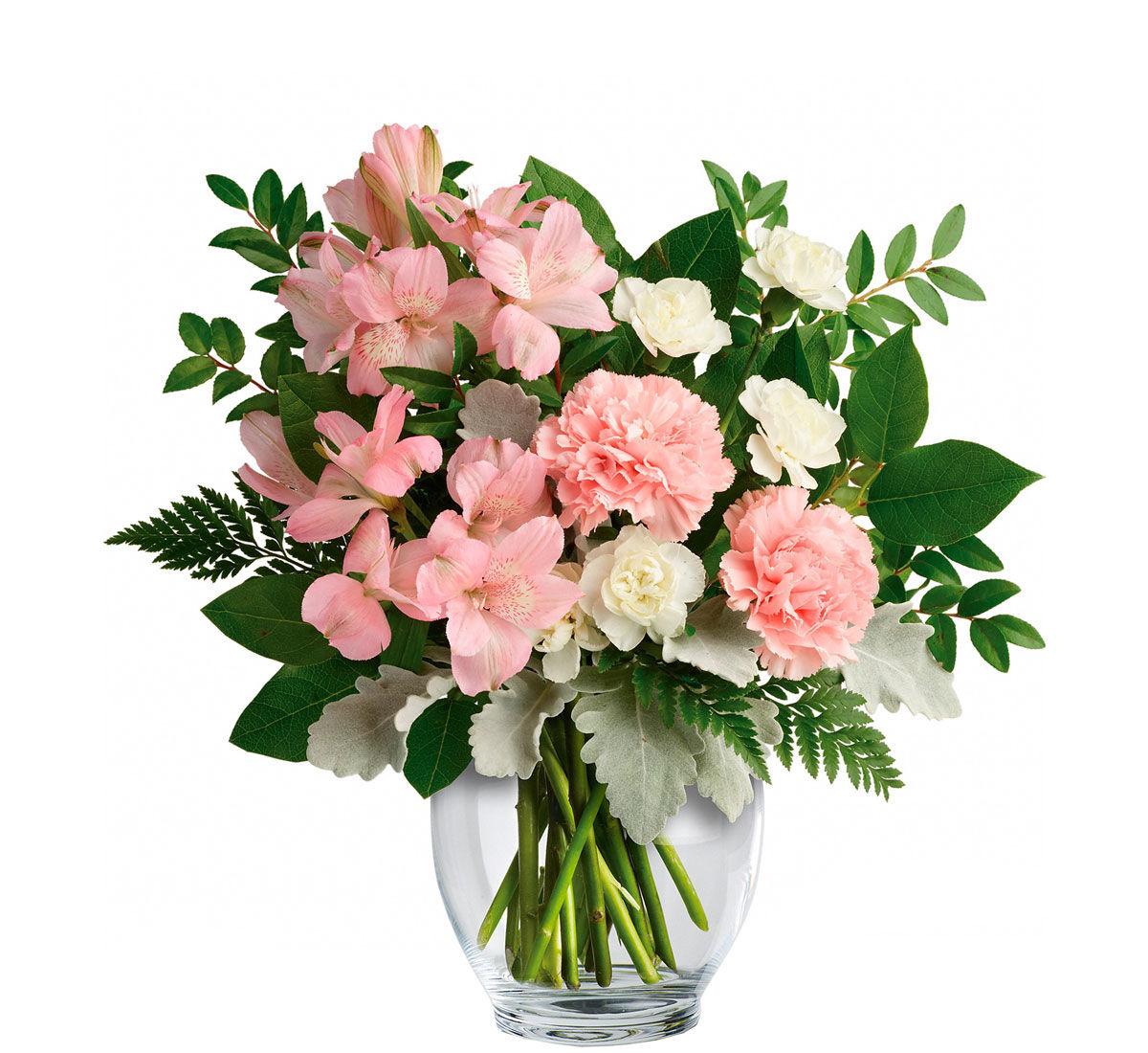 Vancouver Flower Delivery Vancouvers Premier Florist Canada