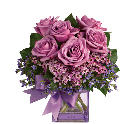 Teleflora S Morning Melody Bouquet T68 3 183 Teleflora