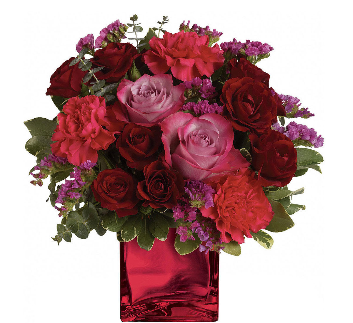 Popular Flowers In Canada: Flower Delivery By Canada Flowers · FTD® Flowers