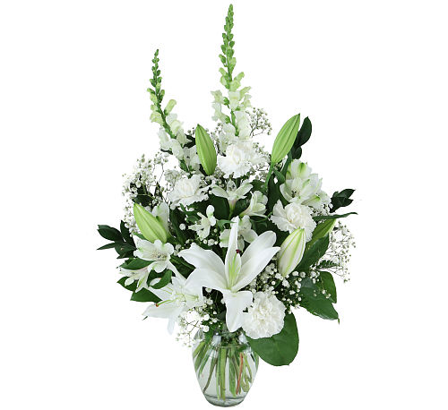 Usa flower delivery send flowers to america canada flowers condolence izmirmasajfo