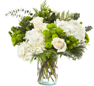 FTD® Flowers Collection