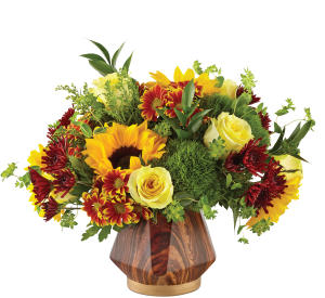 FTD Flowers Collection