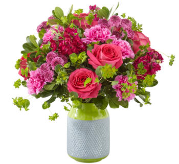 Flower Delivery by Canada Flowers · Canada's National Florist