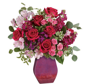 Flower Delivery By Canada Flowers Canadas National Florist