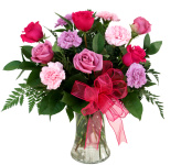 Looking to send flowers fast? Simply shop from our new Best Selling Flowers catalogue, featuring great products, fantastic pricing and fast, same day best selling flowers for delivery. Now our best selling flower bouquets and arrangements are all gathered in one place for easy online shopping. Enjoy!