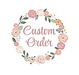 We accept custom flower orders for delivery to Canada. Simply tell us what you want, pick your price, and order your custom flower arrangement online with Canada Flowers.