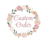 We accept custom flower orders. Simply tell us what you want, pick your price, and order your custom flower arrangement online with Canada Flowers.