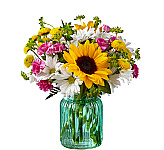FTD® Get Well Flowers by Canada Flowers, Canada's National Florist. All FTD® get well soon flowers are hand-made by professional FTD® florists and are locally delivered fresh to the door. Delivery is available to anywhere in Canada.