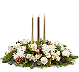 This Christmas, shop online with Canada Flowers for beautiful Teleflora Christmas flowers and keepsake gifts. Canada Flowers Teleflora 2018 Christmas catalog features beautiful flowers for delivery in Canada. We are proud to offer popular, affordable and fashionable Teleflora Christmas Flowers delivery fresh to the door by the finest Teleflora florists across Canada.