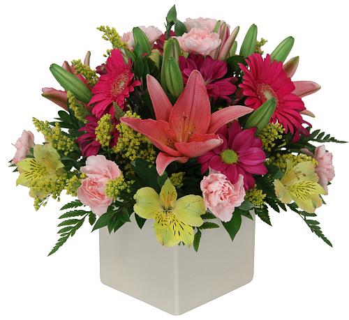 Zehrs Wedding Flowers: Zehrs Flower Delivery Guelph
