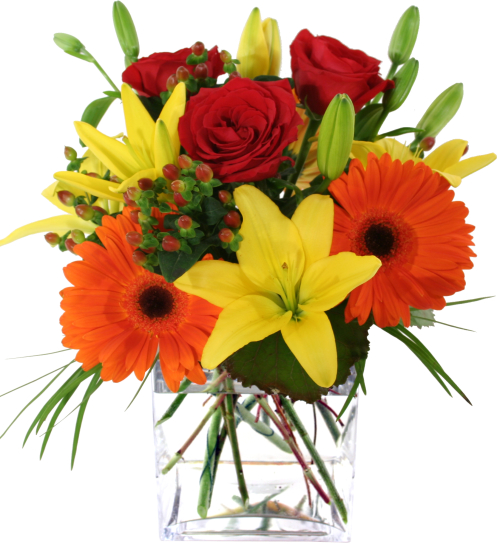 Australia Flower Delivery Happy Birthday Flowers AUA3AA Canada Ca