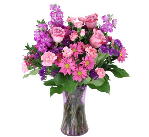 Birthday Flowers Gifts Daydream Bd27aa Canada Flowers
