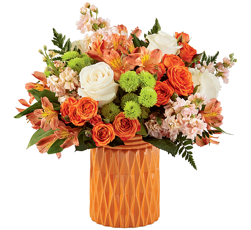 FTD® Sweetest Hello Bouquet