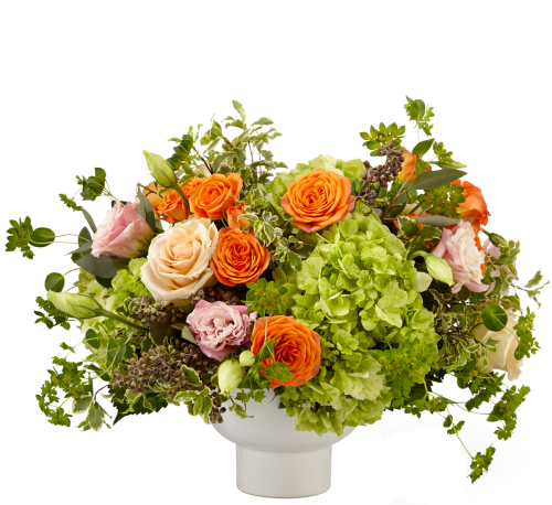 FTD® Fresh Glow Bouquet