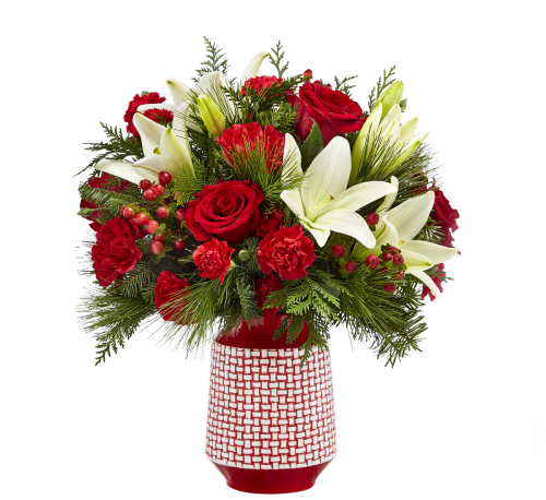 FTD® Sweet Joy Bouquet