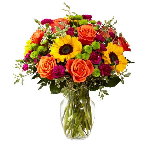 Ftd Congrats Bouquet Daily Motivational Quotes