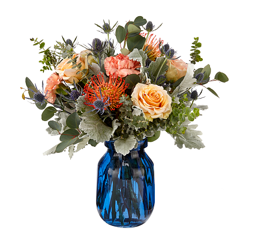 FTD® Muse Bouquet