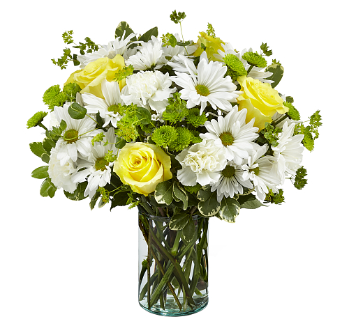FTD® Happy Day Bouquet