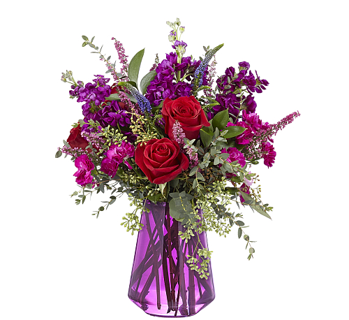 FTD® Roam Free Bouquet