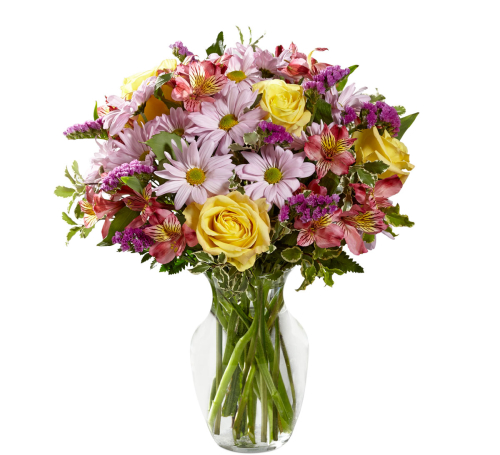 FTD® True Charm Bouquet