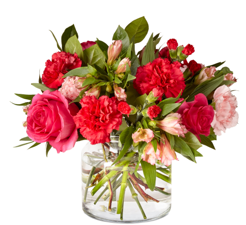 FTD® You're Precious Bouquet