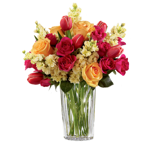 FTD Beauty and Grace™ Bouquet