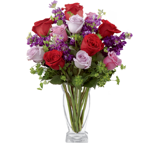 FTD® Garden Walk Bouquet