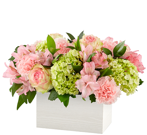 FTD® Sweet Charm Bouquet