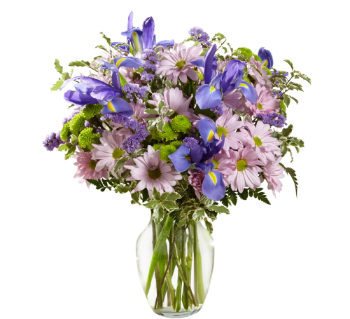 FTD® Free Spirit Bouquet