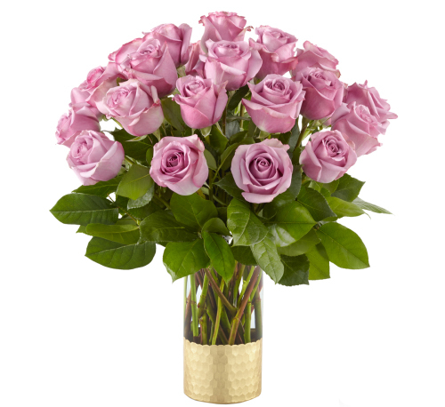 FTD® Hello Beautiful Rose Bouquet