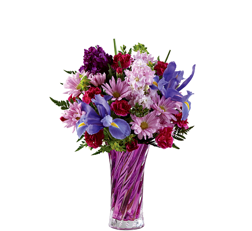 FTD® Mother's Day · (16-M2) #MD7FA · Canada Flowers