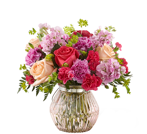 FTD® Sweet Spring Bouquet