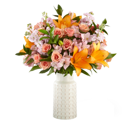 FTD® Truly Grateful Bouquet