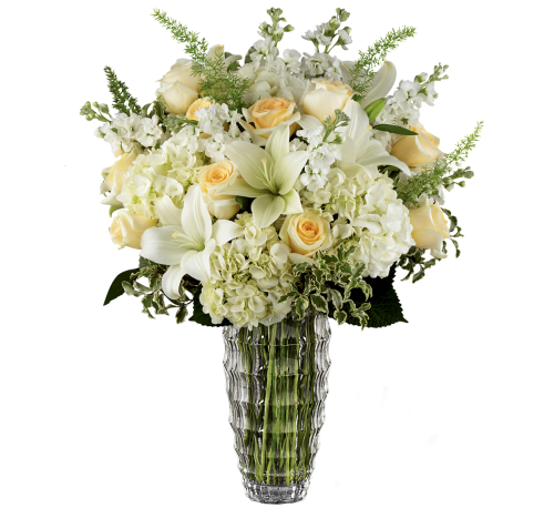 FTD® Hope Heals Luxury Bouquet