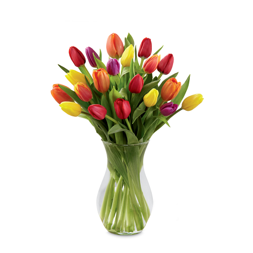FTD® Bright Lights Bouquet